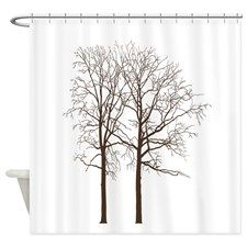 547 Best Bathroom Shower Curtains Images In 2019