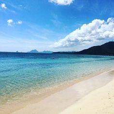 Repost from Instagram ! #WeLike ! #Madinina by @rosyofficiel Mwen Love  #MaMartinique #Madinina #Martinique #Beach #Best http://ift.tt/1EHirRT