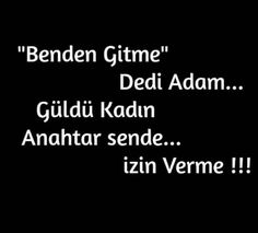 İzin verme... Thing 1, My Philosophy, Cool Words, Cards Against Humanity, Motivation, Sayings, Reiss, Pictures, Quote