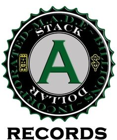 Check out B.F.L - A.B. MUSIC GROUP/STACK-A-DOLLAR RECORDS/W.A.T.C.H.O.U.T ENT/F.T.S ENTERTAINMENT MLP/LLC©®™ on ReverbNation