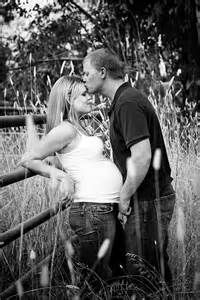 country maternity - Yahoo! Image Search Results