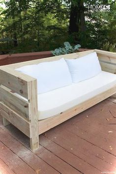 Outdoor Furniture can make your backyard a place where you want to hangout any time! Turn your garden into a lush oasis with some furniture to e living at outdoor. Your garden is perfect place to be…MoreMore  #OutdoorGardening