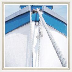 TROWBRIDGE Gallery - Boat Bow II  (Link: http://www.trowbridgegallery.com/display-set.php?SetCode=TAJ681)