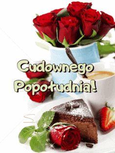 Cereal, Pudding, Vegetables, Breakfast, Blog, Morning Coffee, Custard Pudding, Vegetable Recipes, Blogging