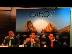 Los Cabos: Destino Predilecto Para los Inversionistas - http://masideas.com/los-cabos-destino-predilecto-para-los-inversionistas/