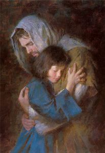 O Segredo do Rosário: Do amor de Jesus sobre todoas as coisas