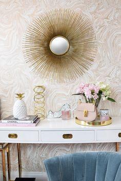 Pure Velvet Interior & Home Decoration Lounge, Pure Products, Table Decorations, Interior, Furniture, Home Decor, Fashion, Interior Home Decoration, Airport Lounge