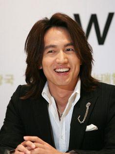 Jerry Yan, F4 Meteor Garden, Celebs, Celebrities, Actors & Actresses, Handsome, Taipei, Shanghai, Beautiful