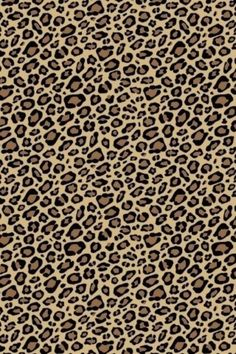 Decopatch Tissue Paper - Brown, Black, Beige - Leopard Print 3 sheets of decoupage/paper mache/collage paper. Cheetah Print Background, Leopard Print Wallpaper, Leopard Prints, Animal Prints, Iphone Background Wallpaper, Cellphone Wallpaper, Cool Wallpaper, Textures Patterns, Print Patterns