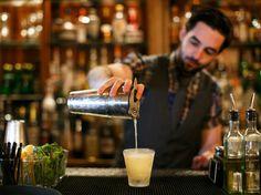 5 Best Happy Hours in Nolita, NYC
