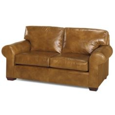 Quality Leather Loveseats Direct from North Carolina Furniture North Carolina Furniture, Custom Couches, Leather Loveseat, Loveseats, Castle Rock, Back Pillow, Leather Furniture, Quality Furniture, Kids House