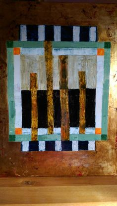 Paintings, Abstract, Art, Summary, Art Background, Paint, Painting Art, Kunst, Performing Arts