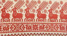 Traditional Slovak folk embroidery is a part of Slavic heritage and culture and now I would like to show you few examples, also you can read on the Slovak embroidery. Hungarian Embroidery, Folk Embroidery, Learn Embroidery, Embroidery Patterns, Machine Embroidery, Butterfly Embroidery, Floral Embroidery, Antique Quilts, Folk Costume