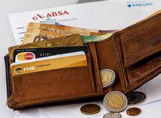 Dinheiro Rápido: Uma Forma Simples Para Ganhar Dinheiro Rápido e Fácil