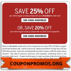 graphic regarding Monkey Joes Coupons Printable identify Monkey joes printable discount codes waukesha - El patio waterford