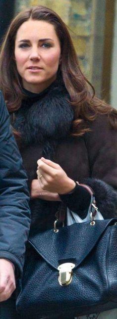 Duchess of Cambridge. Love Duchess Kate.