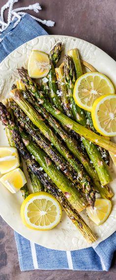 pinterestlong-grilled-lemon-butter-asparagus (1 of 1)