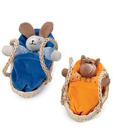 Dimple Animal Set   Soft Toys   Magic CabinVerified BuyerVerified BuyerVerified Buyer