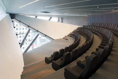 Gallery of Torre Reforma / LBR + A - 2