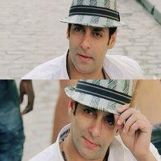 Salman Khan in Ek Tha Tiger Die Heart Fan, Ek Tha Tiger, Salman Khan Photo, Handsome Celebrities, Movie Teaser, Bollywood Stars, Bollywood Quotes, Celebs, Artists