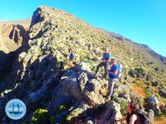 Preiswert fliegen nach Kreta Billigflüge nach Kreta Billigflüge Griechenland Welche Fluggesellschaften fliegen nach Kreta Heraklion Crete Holiday, Crete Greece, Kato, Grand Canyon, Hiking, Island, Adventure, Mountains, Travel