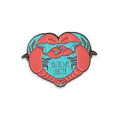 Red Dwarf 25 mm D Pin Button Badge TV Cult  Logo