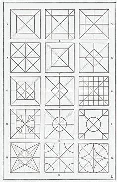 Franz Sales Meyer.  A Handbook of Ornament. « Present