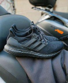 3a6c3a041 Adidas Duramo 6 Women Athletic Running Shoes Gray Bright Orange size 9.5 D  NEW  adidas