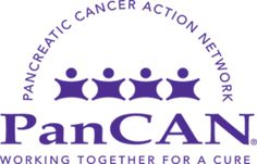 I'm learning all about Pancreatic Cancer Action Network at @Influenster!