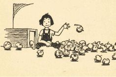 I always knew Beverly Cleary was a great writer. I read every single one of her books growing up — even the lesser-discussed ones like Otis Spofford and Ellen Tebbits with all the angst over … Ramona Quimby, Ramona And Beezus, Ramona The Pest, Beverly Cleary, Kids Reading, Reading Books, Rhyme And Reason, My Childhood, Illustration Art