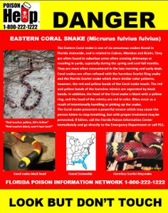 @AAPCC for Poison Help. Call your local poison center to save a life #18002221222 - See more at: http://www.aapcc-stingbitetreatment.org/