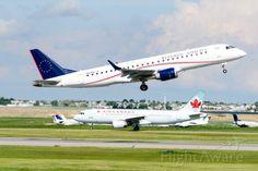 User (page - FlightAware Airplanes, Aviation, Aircraft, Planes, Airplane, Plane