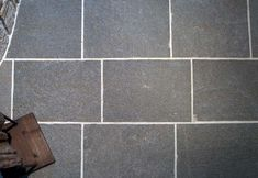 Tiles North Grey   Akrolithos Grey Slate, Tile Floor, Tiles, Flooring, Stone, Crafts, Room Tiles, Rock, Manualidades