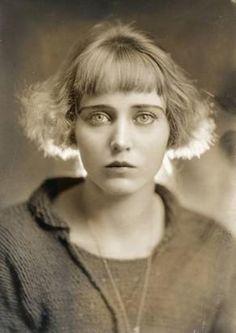 Nahui Olin 1920s Carmen Mondragón 1893-1978 mexikanisches Modell, Muse, Malerin und Dichterin