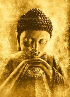 Buddha Peace, Buddha Zen, Buddha Buddhism, Buddha Wallpaper Iphone, Zen Wallpaper, Buddha Artwork, Buddha Painting, Buddha Drawing, Buddha Tattoo Design