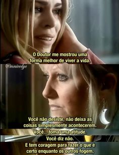 Doctor Who1x13 - The Parting of the ways