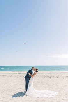 Southampton, Long Island, Wedding Photography, New York, Wedding Dresses, Love Dating, Boyfriends, Wedding Shot, Bridal Dresses