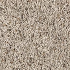 Artistic Nature In Beach Pebble From Acwg Carpet Ordered