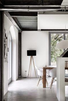 Living room  | Harper&Harley