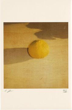 Image result for cy twombly still life