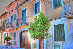 Mediterranes-stadtleben-mallorca - Palma, Majorca - Wikipedia