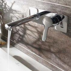 Mitigeur lavabo cascade light manhattan petit mod le lapeyre la - Vasque a poser lapeyre ...