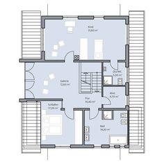 Haus-Leitner_Grundriss_DG_bemasst_col16-hg.jpg (1200×1200)