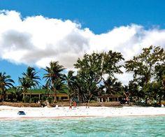 Greenwood Beach Resort Bahamas   Greenwood Beach Resort - Cat Island - buchen bei DERTOUR