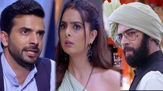 Kundali Bhagya - 23rd August 2019   Wedding Promo   Today Upcoming Twist... Bollywood Celebrities, Celebrity, Music, Youtube, Wedding, Life, Musica, Valentines Day Weddings, Musik