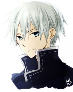 Akagami no Shirayukihime << Prince Zen, with charm and gentleness to rival that of any Disney prince <3