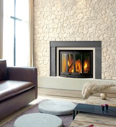 DOVRE 2200 CB - Dovrepeisen Fire, Home Decor, Google, Homemade Home Decor, Decoration Home, Interior Decorating