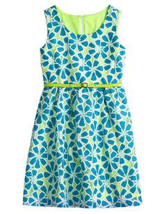 Floral Belted Dress   Everyday   Dresses   Shop Justice
