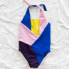 trommpo ice swimsuit