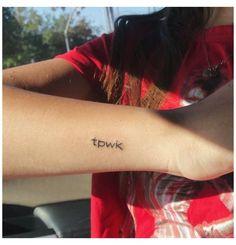 Little Tattoos, Mini Tattoos, Body Art Tattoos, Tatoos, Harry Tattoos, Harry Styles Tattoos, Dainty Tattoos, Pretty Tattoos, Dream Tattoos